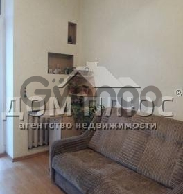 Продается квартира 3-ком 74 м² Стельмаха Михаила