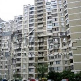 Продается квартира 3-ком 74 м² Ахматовой Анны