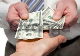 Услуги в получении крупного займа