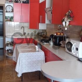 Продается квартира 1-ком 50 м² Ладышевая
