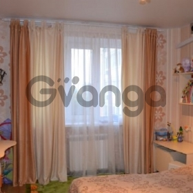 Продается квартира 2-ком 42 м² Фадеева 20