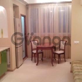 Продается квартира 2-ком 42 м² Санаторная