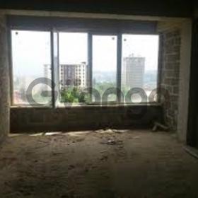 Продается квартира 2-ком 46 м² Виноградная 121/6