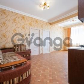 Продается квартира 3-ком 62 м² Тимирязева