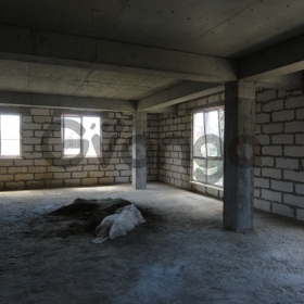 Продается квартира 1-ком 86 м² Полтавская