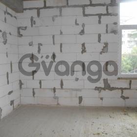 Продается квартира 1-ком 27.7 м² Фадеева