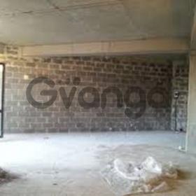 Продается квартира 1-ком 27.7 м² Пятигорская 11