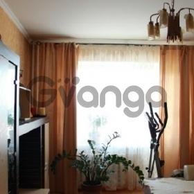 Продается квартира 2-ком 54 м² Ясногорская