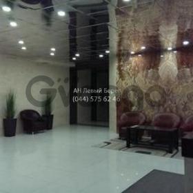 Сдается в аренду офис 165 м² ул. Кловский, 7а