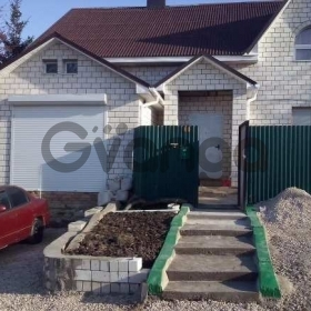 Продается дом 220 м² Широкая ул.