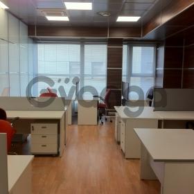 Сдается в аренду  офисное помещение 105 м² Барклая ул. 6 стр. 5