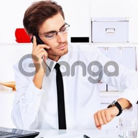 Специалист по развитию бизнеса