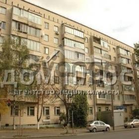 Продается квартира 3-ком 65 м² Мельникова