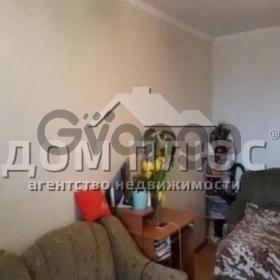 Продается квартира 2-ком 47 м² Кольцова бульв