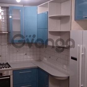 Сдается в аренду квартира 2-ком 53 м² Вятский 4-й ПЕР. 23, метро Дмитровская