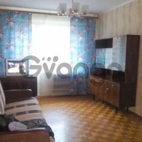 Сдается в аренду квартира 1-ком 33 м² Форсса,д.6