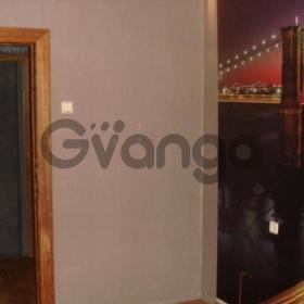 Сдается в аренду квартира 2-ком 50 м² Гурьевский,д.29к1 , метро Зябликово