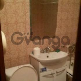 Сдается в аренду квартира 1-ком 32 м² Центральная,д.159