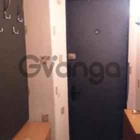 Сдается в аренду квартира 1-ком 34 м² Ленина,д.104