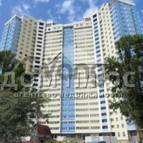 Продается квартира 2-ком 71 м² Глушкова Академика
