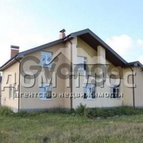 Продается дом 7-ком 290 м²