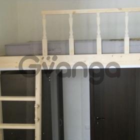 Сдается в аренду квартира 1-ком Львовская улица, 19к2, метро Проспект Ветеранов