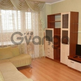 Продается квартира 2-ком 55 м² Пасечная