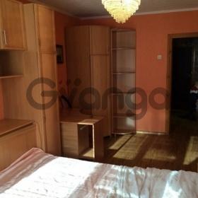 Продается квартира 1-ком 36 м² Туапсинская