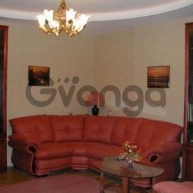Продается квартира 3-ком 75 м² Фадеева