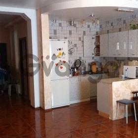 Продается квартира 1-ком 30 м² Глазунова
