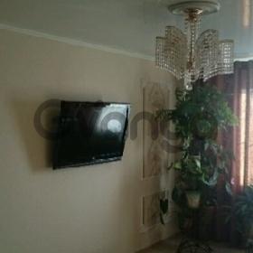 Продается квартира 3-ком 54 м² Первомайская