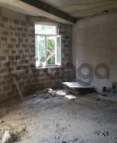 Продается квартира 1-ком 23 м² Яблочная