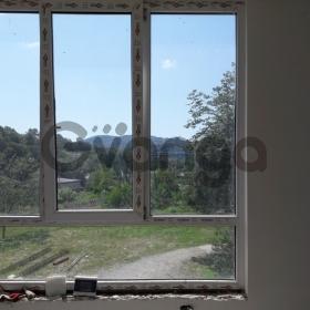 Продается квартира 1-ком 37 м² Пионерская
