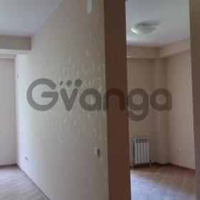Продается квартира 2-ком 51 м² Ворошиловская