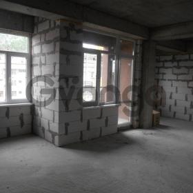 Продается квартира 3-ком 72 м² Пятигорская