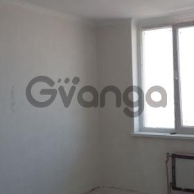 Продается квартира 3-ком 75 м² Нагорная