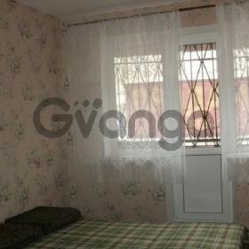 Продается квартира 2-ком 48 м² Красноармейская 37