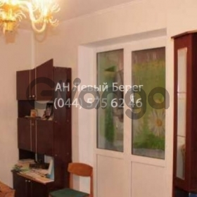 Продается квартира 1-ком 32 м² ул. Порика Василия, 3, метро Минская