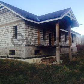 Продается дом 220 м² Раздолье