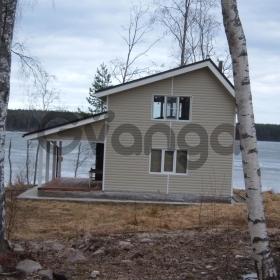 Продается дом 67 м² Приладожское
