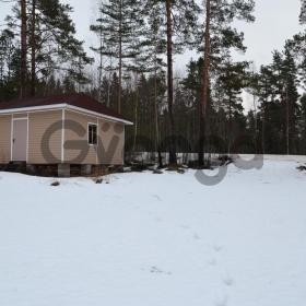 Продается дом 1-ком 30 м² Судаково