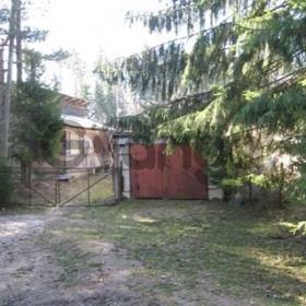 Продается дом 36 м² Сосново