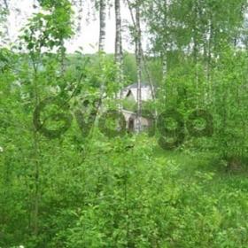Продается дом 54 м² Орехово платформа 67 км