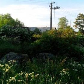 Продается дом 28 м² Мельниково