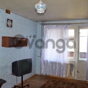 Продается Квартира 1-ком 43 м² Гоголя, 7