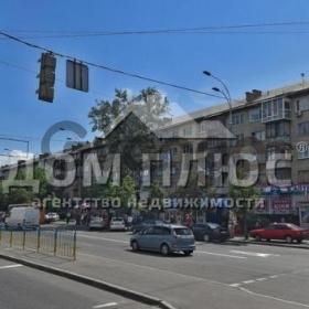 Продается квартира 2-ком 46 м² Перова бульв
