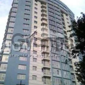 Продается квартира 3-ком 77 м² Белорусская