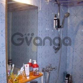 Сдается в аренду квартира 2-ком 45 м² Борисовское,д.15