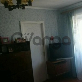 Сдается в аренду квартира 2-ком 45 м² Советская,д.10