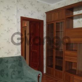 Сдается в аренду квартира 1-ком 30 м² Митино дальнее,д.2